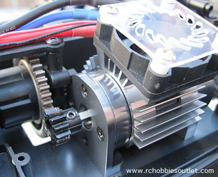1-8 brushless motor.jpg